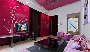 25 Interior Decoration Ideas For Your Home