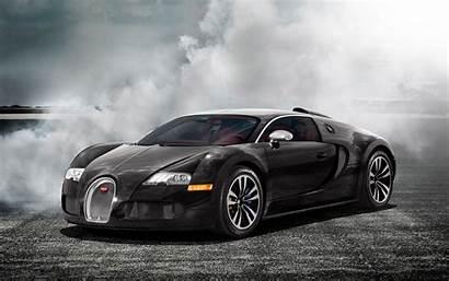 Bugatti Cars Veyron Wallpapers Sports Windows Super