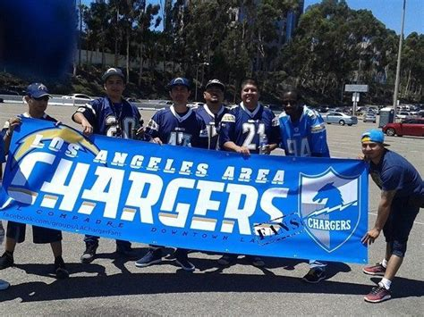 los angeles area chargers stuns san diego fans