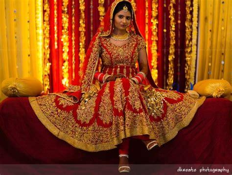 indian wedding photographer   month medhavi kotecha