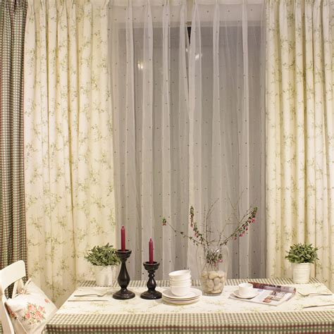 where to buy drapes best places to buy curtains in fresh design