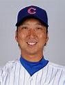 Kyuji Fujikawa | Texas | Major League Baseball | Yahoo! Sports