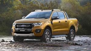 Ford Ranger Wildtrack : news ford au details 2019 ranger specs pricing ~ Dode.kayakingforconservation.com Idées de Décoration