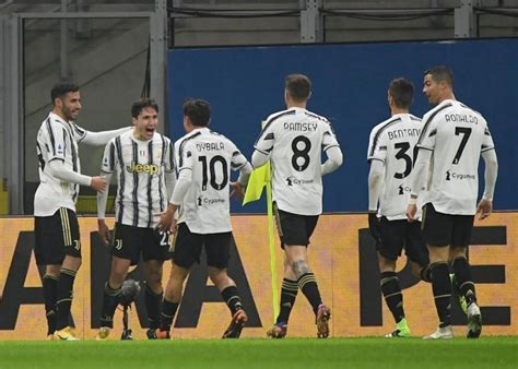 Juventus vs Sassuolo prediction, preview, team news and ...