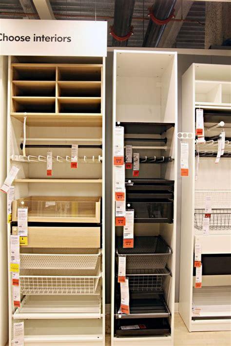 ikea storage solutions kitchen ikea eye storage solutions iheart organizing 4600