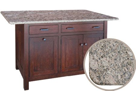 kloter farms kitchen islands custom islands choose a top islands kloter farms 6664