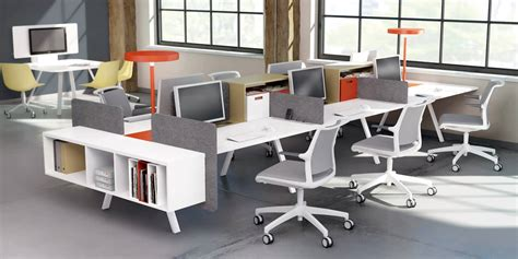 cute cheap desk chairs cheap used office furniture in cute cabinets warehouse