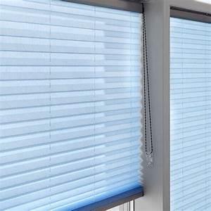 Plissee Bodentiefe Fenster : plissee mit kettenzug auf wunsch mit pendelsicherung ~ Eleganceandgraceweddings.com Haus und Dekorationen