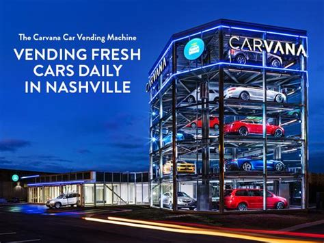 carvana car dealership  nasvhille tn  kelley
