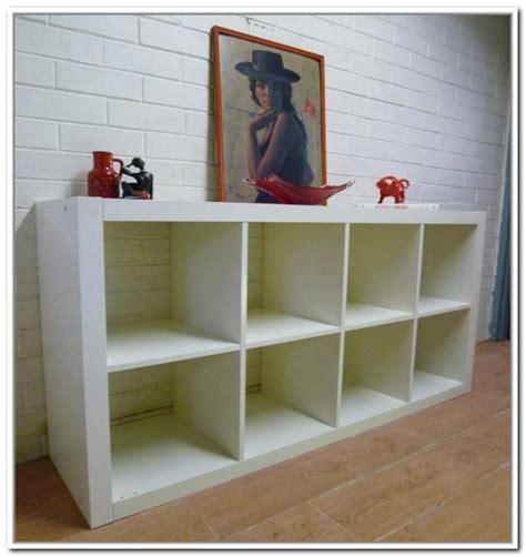storage cube organizer bookshelf extraordinary ikea storage shelves elfa
