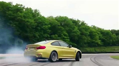 learn   properly drift  bmw  coupe youtube