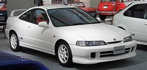 Honda Integra Type R : favorite real life car page 2 beamng ~ Medecine-chirurgie-esthetiques.com Avis de Voitures