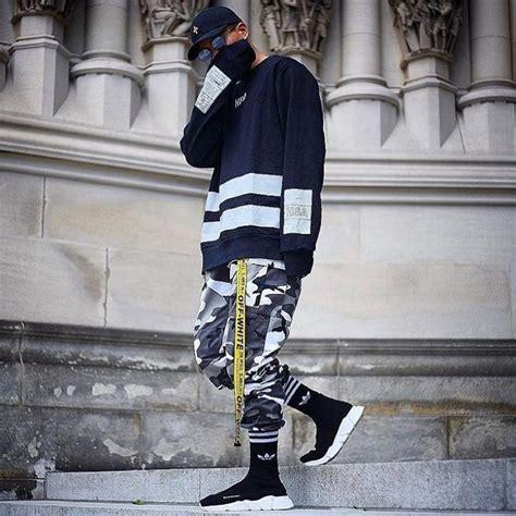 Pin by Jordan Coleman on BOYS BOYS BOYS | Pinterest | Hypebeast Fashion and Male fashion