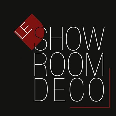 logo cuisiniste decoration lyon room déco cuisiniste haut de gamme à lyon aménagement cuisine