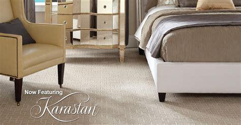 karastan carpet  carpet vidalondon