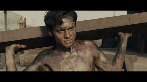 unbroken blu ray review doblucom