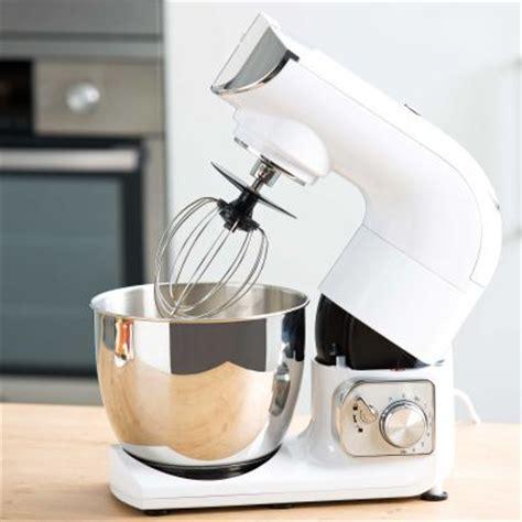 robot de cuisine aldi belgique archive des offres promotionnelles