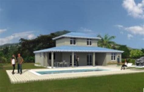 exceptional achat maison ile de re 5 600 600 client