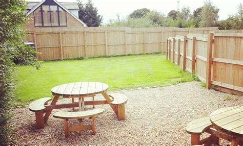 Cottage Near York by Cottages Near York Sleeps 6 25 York Acacia Cottages