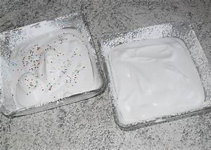 Kräuteröl Selber Machen Rezepte : marshmallows selber machen von patfie ~ Articles-book.com Haus und Dekorationen