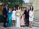 Kamala Harris Husband, Family, Wiki, Children   celebrity ...