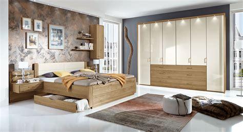 Vorhänge Modern Schlafzimmer by Teilmassives Schlafzimmer Komplett Mit Schubkastenbett