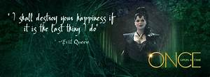 Once Upon A Time Regina Quotes. QuotesGram