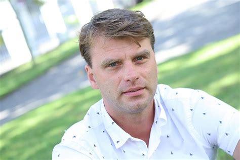 Valoda atver durvis. Ivars Bācis komentē sportu Latvijā un ...