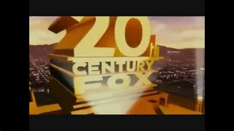 20th Century Fox 2007-the Simpsons-pal-1994-reversed