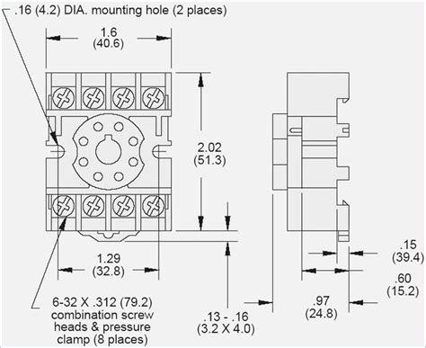 omron timer wiring diagram vivresaville