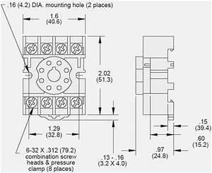 Omron Timer Wiring Diagram  U2013 Vivresaville Com