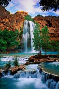 Grand Canyon National Park, USA – Extreme Outdoor