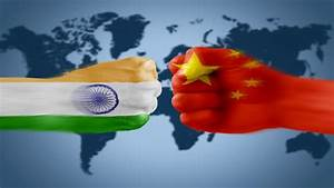 China warns India on Sikkim standoff; withdraw from Doklam ...