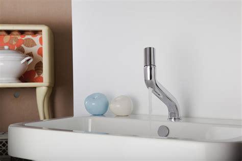quality bathroom designs  bonomi idrosanitaria