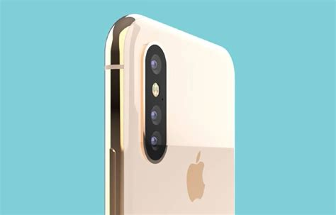 Everything We Know So Far About Apple's Next Big Smartphones « Ios & Iphone Best Iphone Games Retro Rpg 6 Has Water Damage Won't Turn On Zombie 2018 Tumblr Stitch Wallpaper Wont But Gets Hot Sky Virtual Monster Rancher