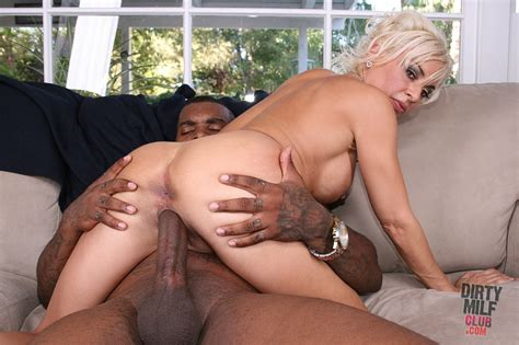 Classy Milf Bb Gunn Has Hard Sex With Black Guy My Pornstar Book