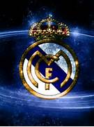 Real Madrid Mobile Pho...