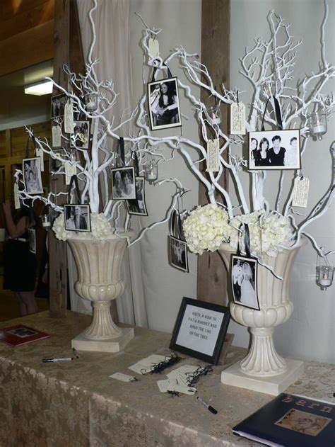 50th wedding anniversary decorations on a budget 50th anniversary party ideas on a budget 50th