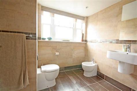 black and beige bathroom ideas black and beige bathroom memes
