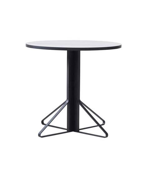 artek design kaari table  nordic