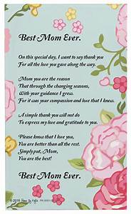 Cheap Plaque Gift, find Plaque Gift deals on line at ...