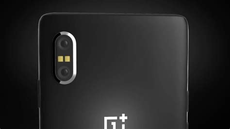 oneplus 6 discovered in oxygenos beta 4 labelled as enchilada with clear and reference