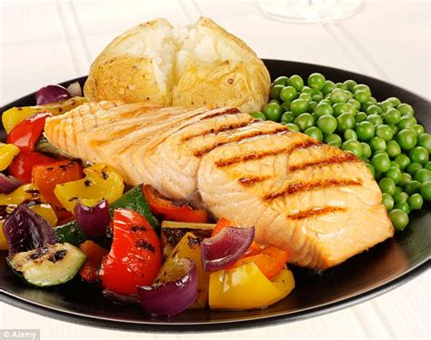 hearty meals two hearty meals each day better for you than 6 snacks eating a big breakfast and lunch helps