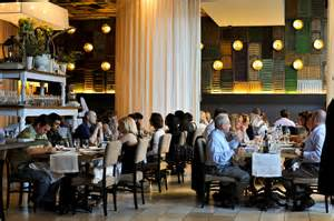 Ella Dining Room And Bar by Contact Us Ella Dining Room Bar
