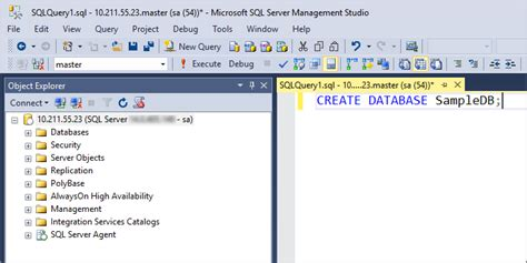 Create And Run Jobs For Sql Server On Linux  Microsoft Docs. High Speed Internet Providers In My Area By Zip Code. Florida Estate Planning Lawyer. Online Small Business Checking. Interior Designer Rugs Myservices Time Warner. How To Relieve Constipation During Pregnancy. Auto Insurance Quotes Comparison Online. Nevada State Board Of Cosmetology. Smoke Bomb Hill Dental Clinic
