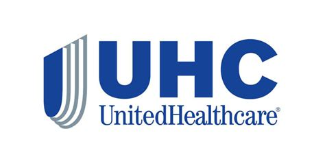 When choosing a health insurance provider, it's important to know a.m. UnitedHealthcare Community Plan of Nebraska Earns Highest Overall Rating in Nebraska • Strictly ...