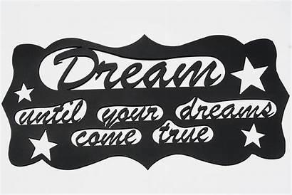 Signs Dreams Dream Humorous