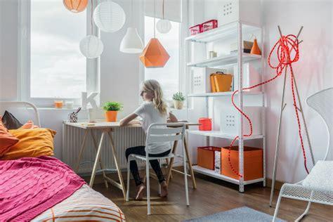 Coole Dekoideen Fürs Jugendzimmer Wohnungseinrichtungde