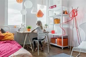 Coole Ideen Fürs Zimmer : coole deko ideen f rs jugendzimmer wohnungs ~ Bigdaddyawards.com Haus und Dekorationen