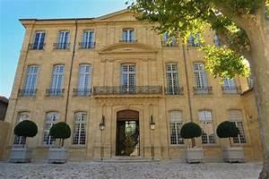 Hotel Caumont Aix En Provence : h tel de caumont aix en provence france ~ Carolinahurricanesstore.com Idées de Décoration